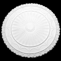 Nicholl Designers of Fine Plaster and Plaster Mouldings, Castlereagh Belfast Northern Ireland - Centrepieces - 330