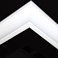Nicholl Designers of Fine Plaster and Plaster Mouldings, Castlereagh Belfast Northern Ireland - Cornices - 188 - Plain styled designs