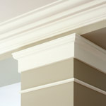 Nicholl Designers of Fine Plaster and Plaster Mouldings, Castlereagh Belfast Northern Ireland - Residential Interiors